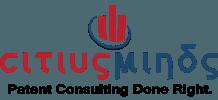 Citius Minds Blog