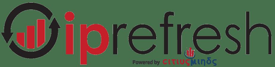 IPRefresh